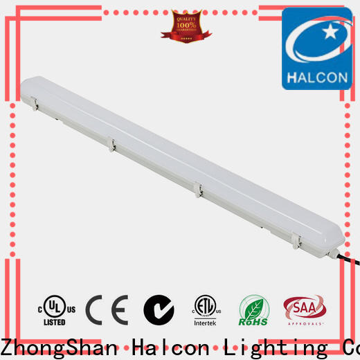 Halcon vapor resistant light directly sale bulk buy