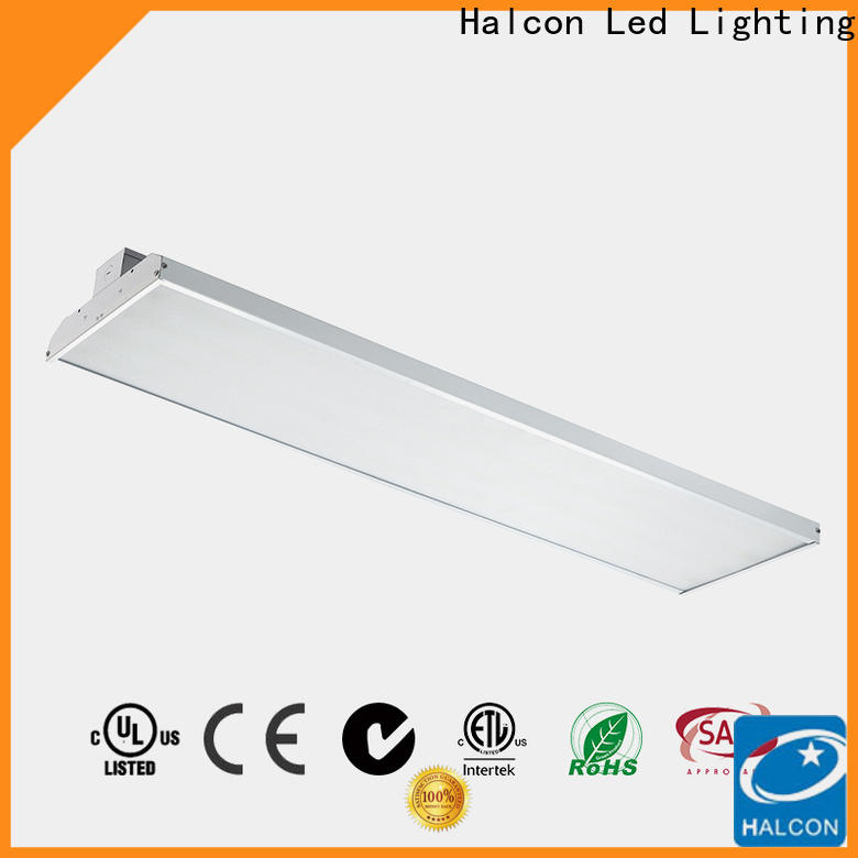 Halcon cheap high bay light suppliers for lighting the room