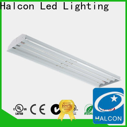 Halcon quality bay lights best manufacturer for promotion