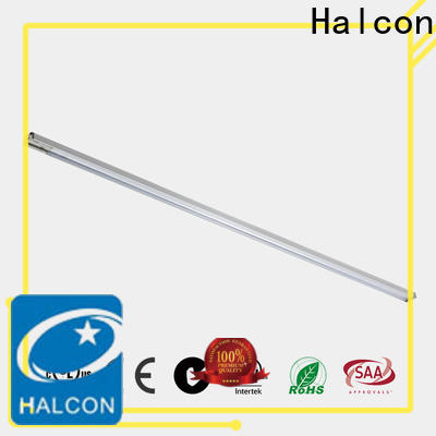 Halcon promotional bar light kitchen factory direct supply for home