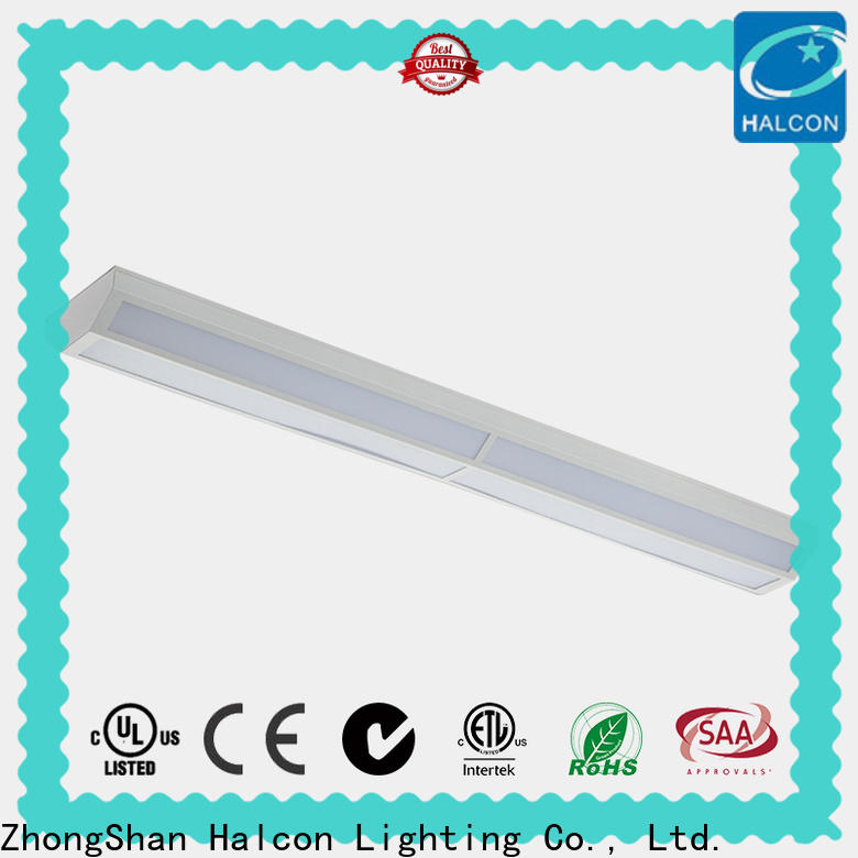 Halcon reliable false ceiling led lights design inquire now for indoor use