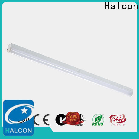 Halcon best price led lamp bulbs manufacturer for sale