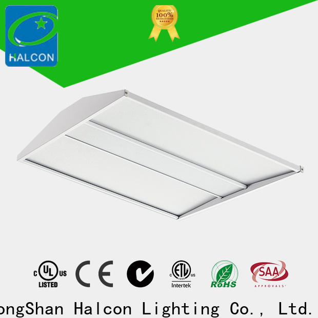 top selling led panel light factory direct supply for conference room