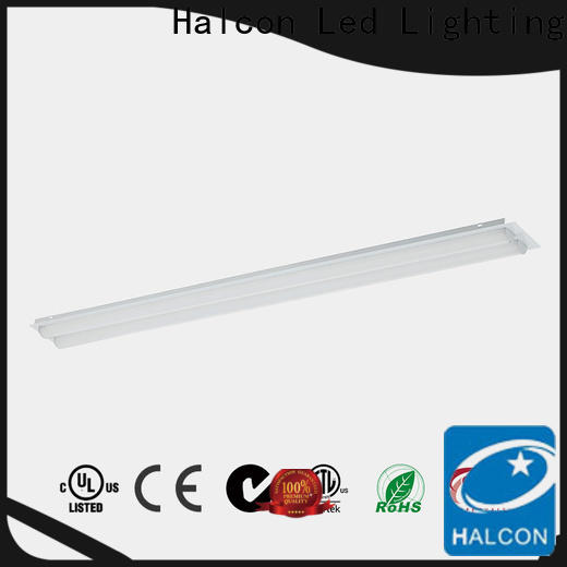 best retrofit recessed lighting manufacturer for conference room