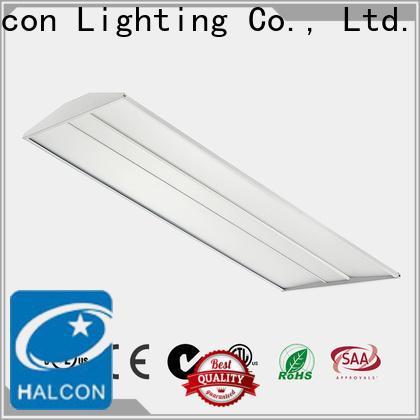 Halcon led light retrofit kit best manufacturer for factory