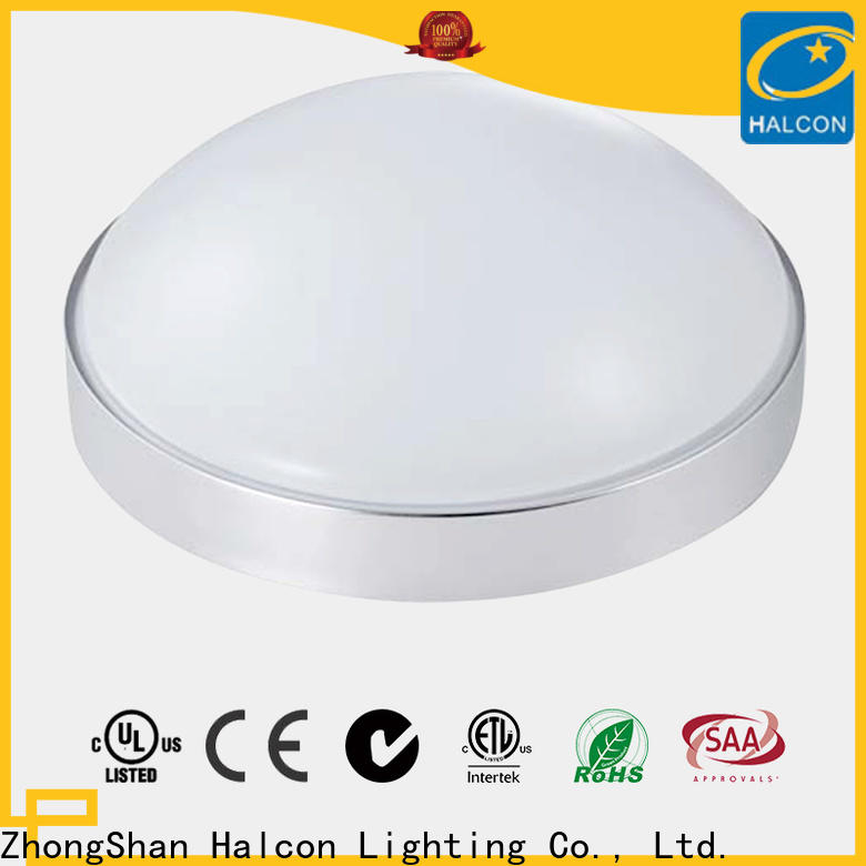 popular round ceiling design directly sale for home