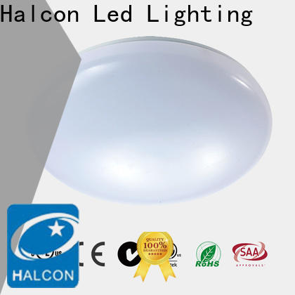 Halcon led round ceiling lights company for office