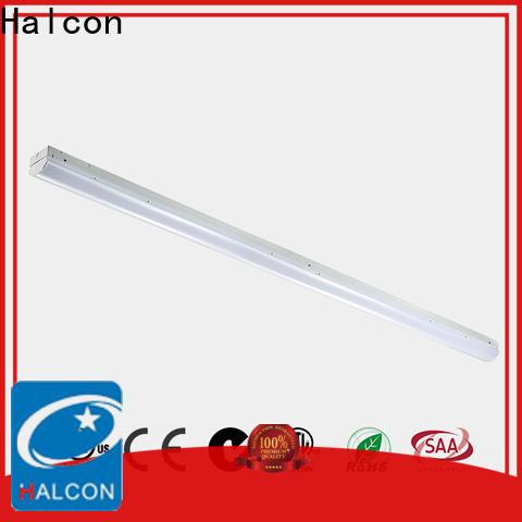 Halcon where to buy led strip lights factory bulk buy