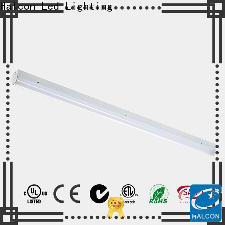 Halcon light tape suppliers for sale