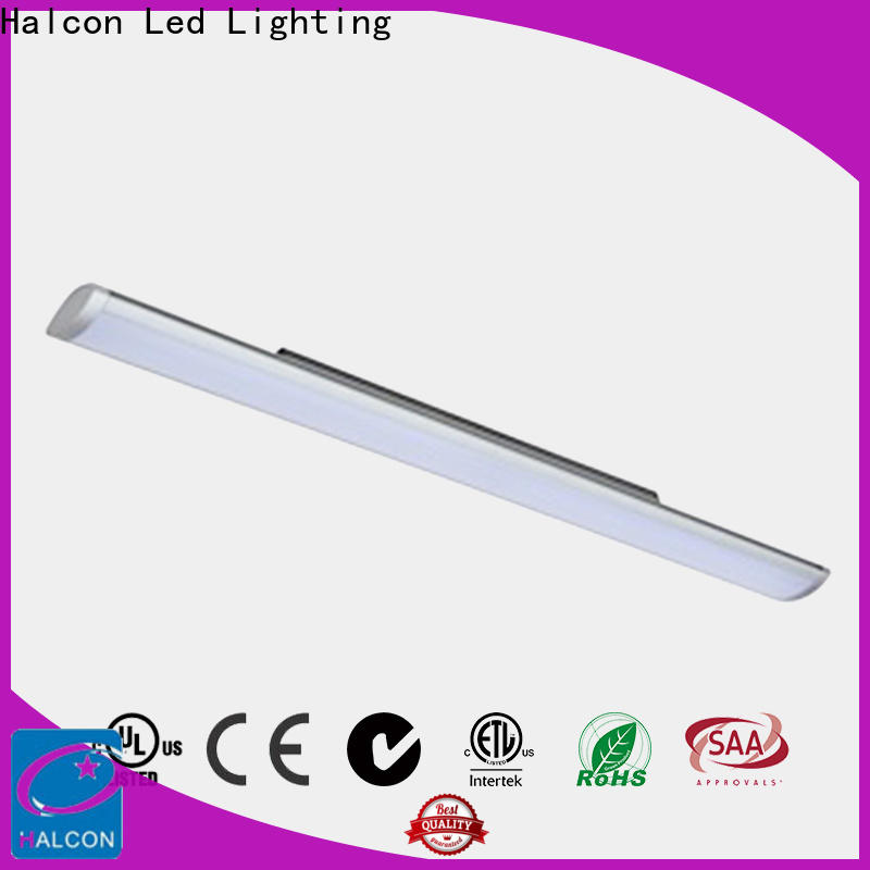 eco-friendly track lighting heads factory direct supply for home