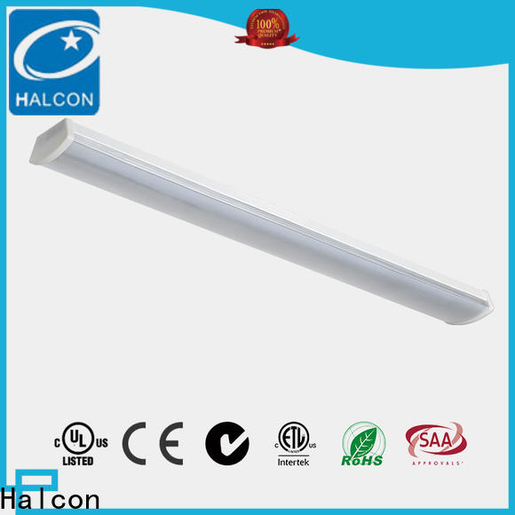Halcon bright led lights factory bulk production