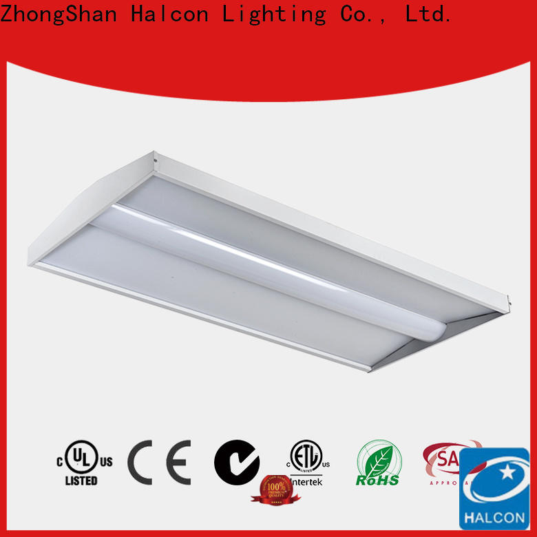 latest led light panel ceiling wholesale for lighting the room