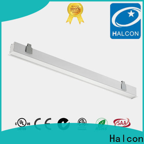 top quality recessed led light kit manufacturer for home