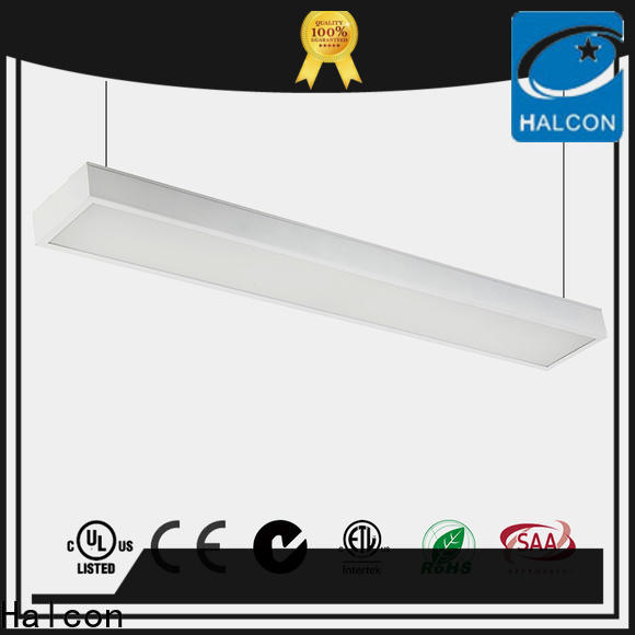 top quality dimmable led lights suppliers bulk production