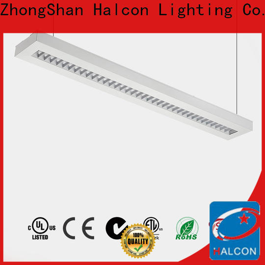 Halcon latest hanging led strip lights inquire now for lighting the room