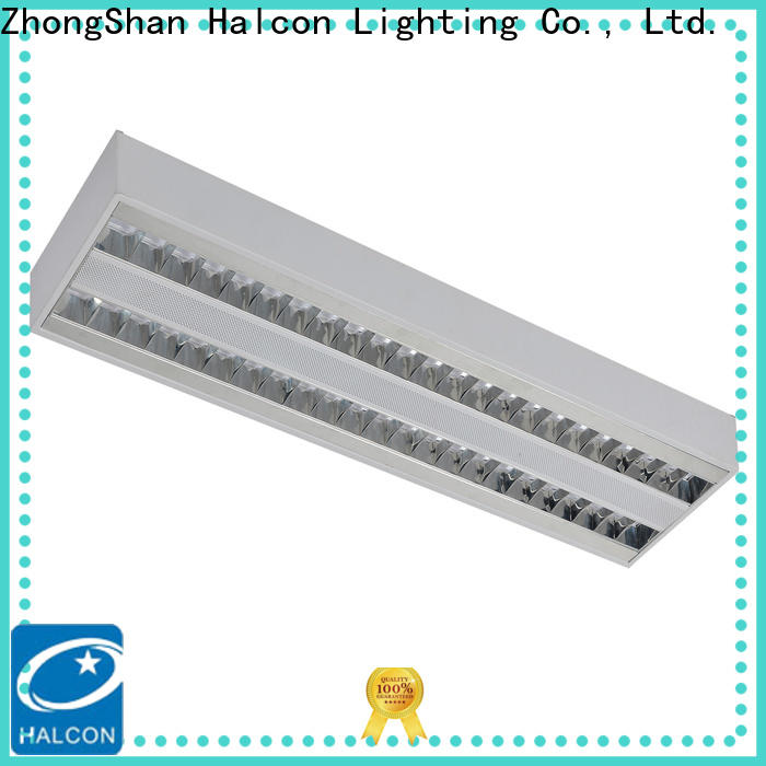 low-cost led light glare inquire now bulk buy