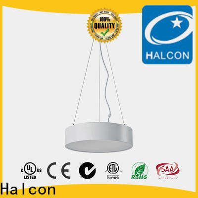 energy-saving hanging led light bar inquire now for living room