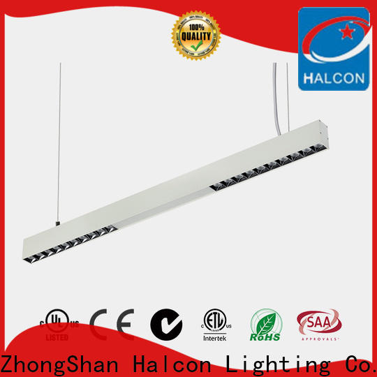 best value pendant light with diffuser best supplier for sale