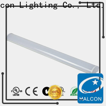 Halcon false ceiling with led lights series bulk production