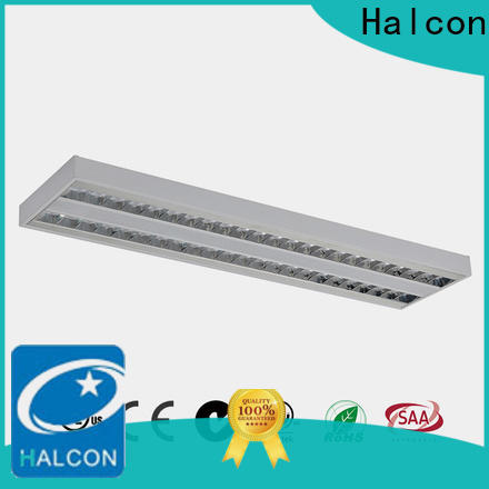 Halcon led office lighting suppliers for office