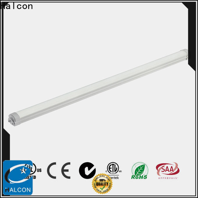 top led vapor light series for sale