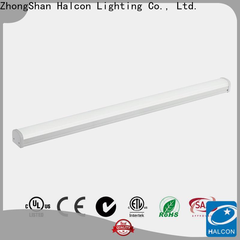 professional led vapor proof fixture supply bulk production