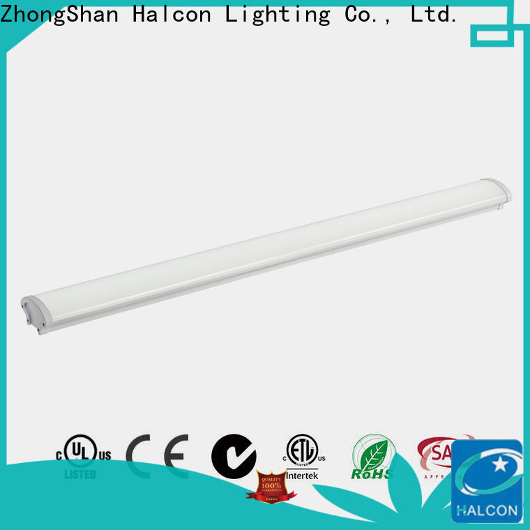 Halcon led vapor from China for office