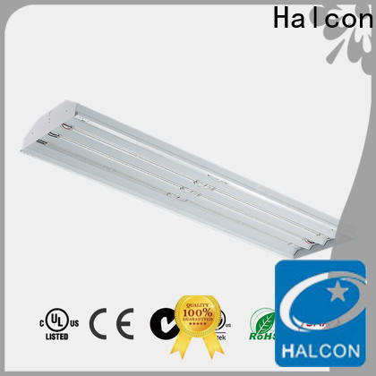 hot selling high bay 150w luminaire from China for lighting the room