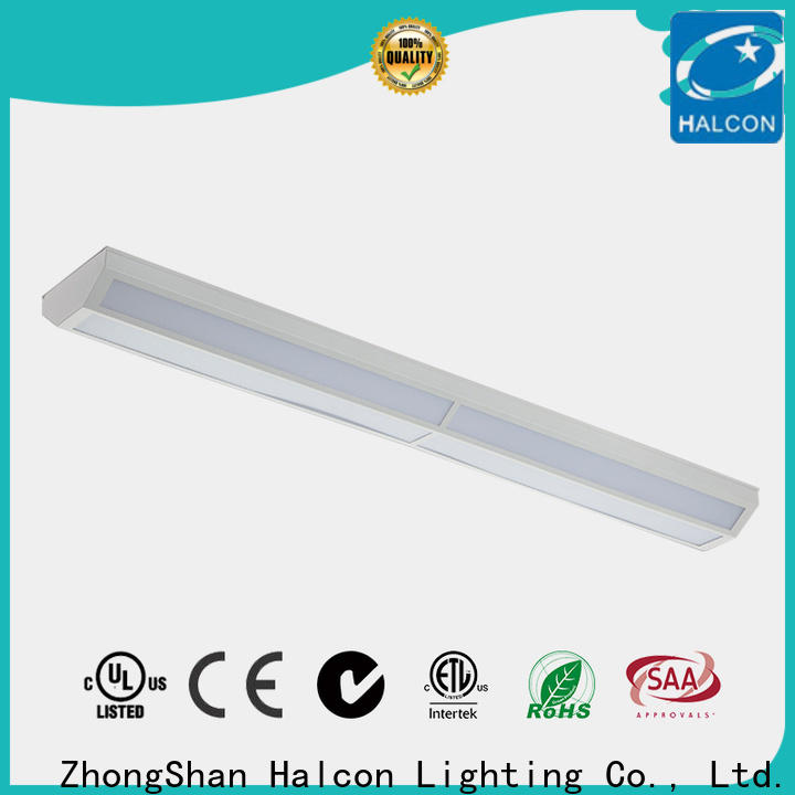 Halcon new led bulbs for sale factory direct supply for lighting the room