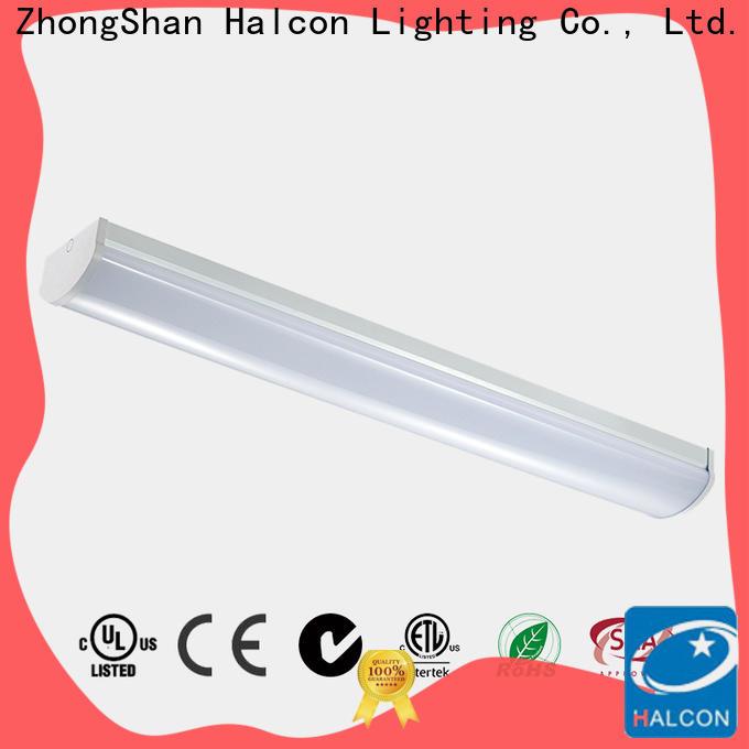 Halcon led tube directly sale bulk buy