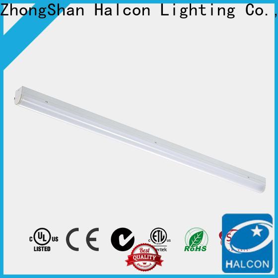 best led tube best manufacturer for promotion