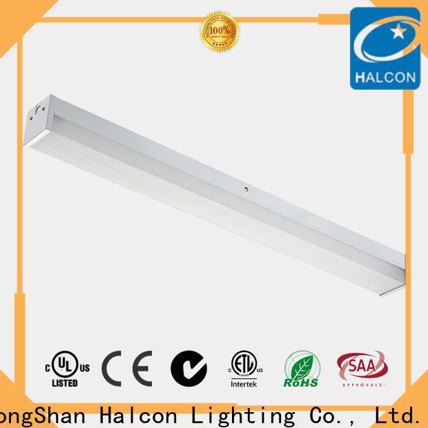 Halcon eco-friendly led lights false ceiling supply bulk buy