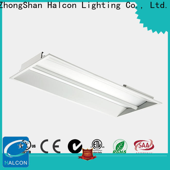 popular china led panel company for shop