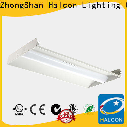 professional led panel light 2x4 best manufacturer bulk buy