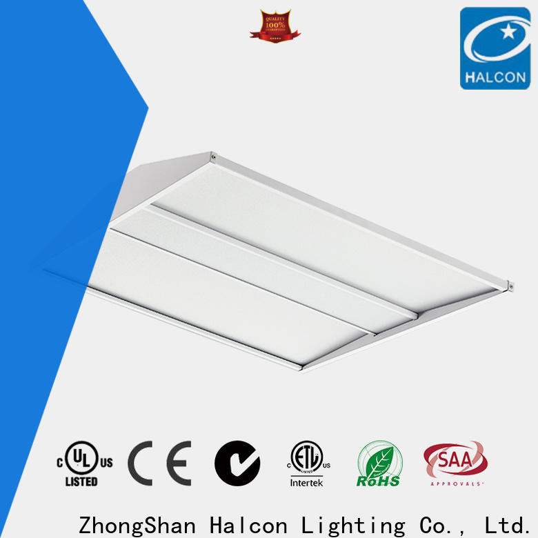 quality led ceiling panels lights best supplier for promotion