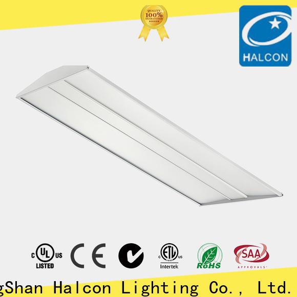 Halcon retrofit lights wholesale for factory