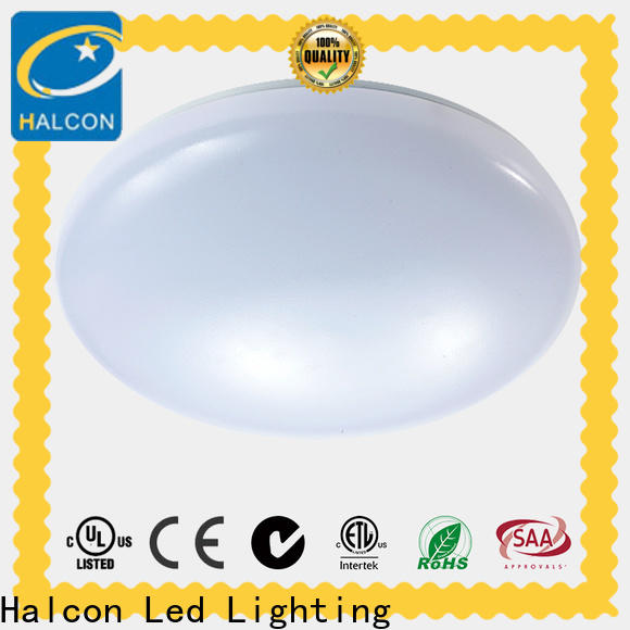 top quality led round ceiling light best manufacturer for office