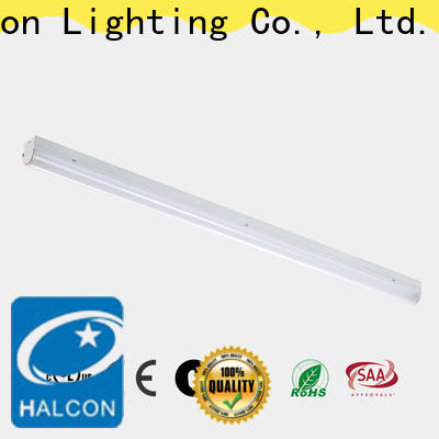 worldwide slim batten light supplier for promotion