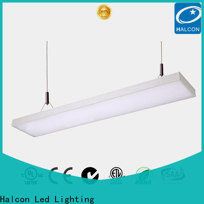 best price led chandelier suppliers for indoor use