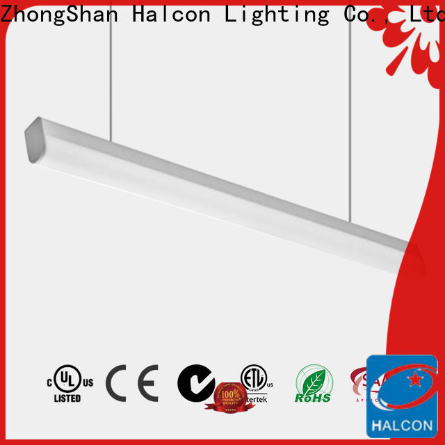 practical hanging kitchen lights company for home