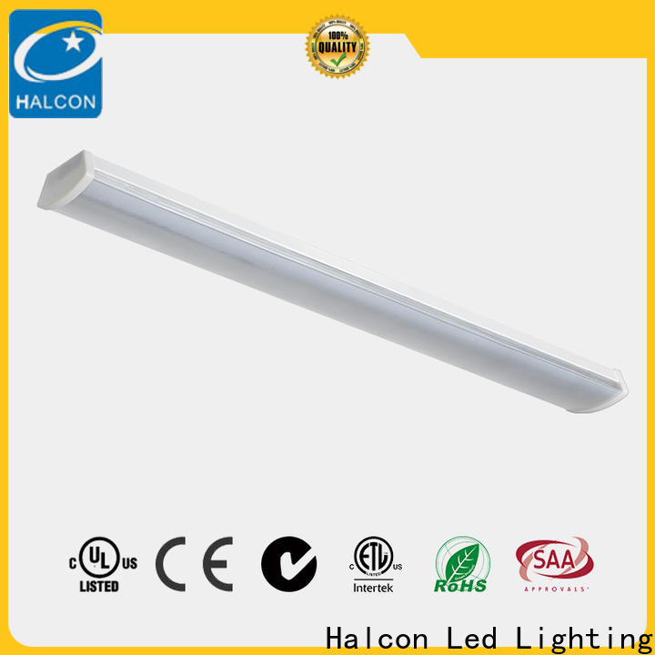 quality linear high bay supplier for school