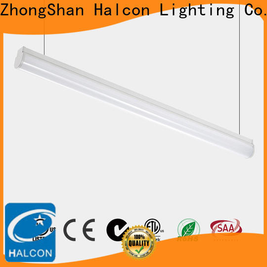 durable hanging ceiling lights suppliers for indoor use