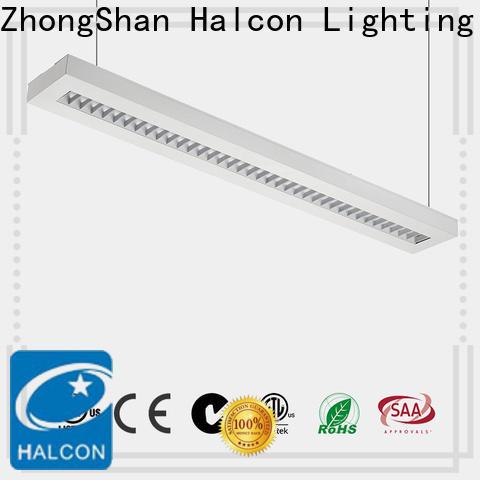 Halcon led pendant lights kitchen best manufacturer for home