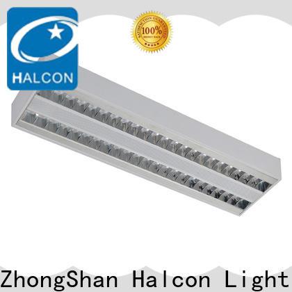 Halcon hot-sale best led lights manufacturer bulk production