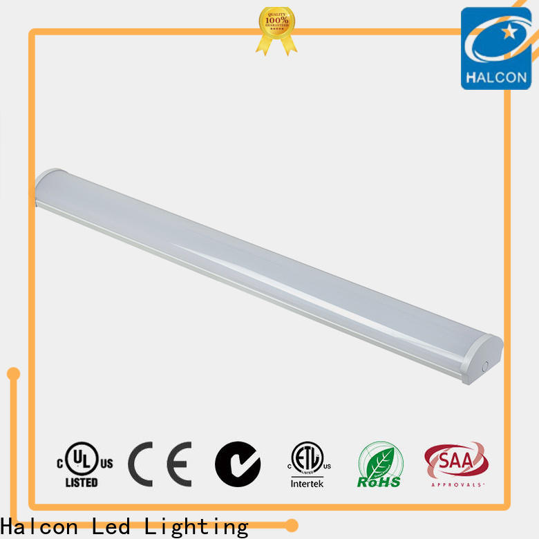 energy-saving linear recessed led lighting suppliers for conference room