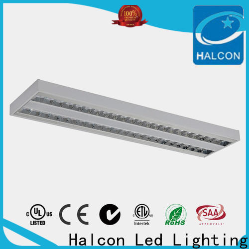Halcon led lights and fixtures best manufacturer for lighting the room