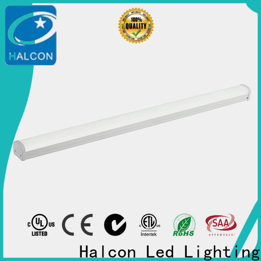 Halcon vapor led directly sale for conference