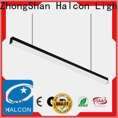 Halcon latest buy led batten lights manufacturer for school