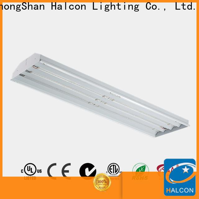 Halcon top bay lights best manufacturer for lighting the room