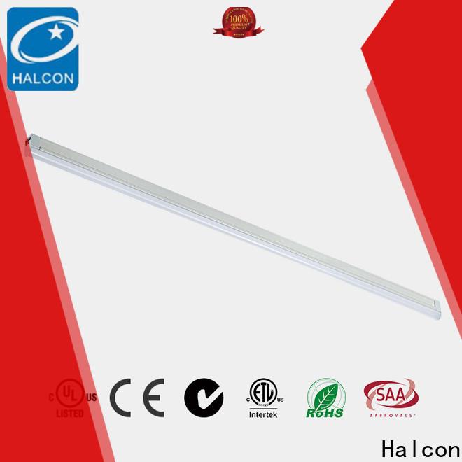 Halcon bar lights led wholesale bulk production